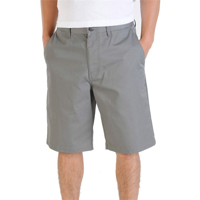 Volcom - Volcom Frickin Too Chino Shorts