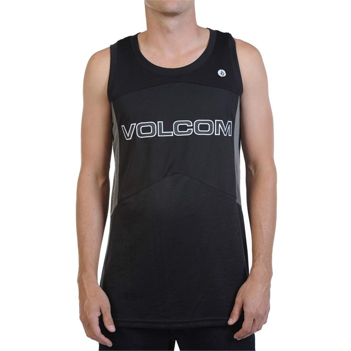 Volcom - Canchola Tank Top