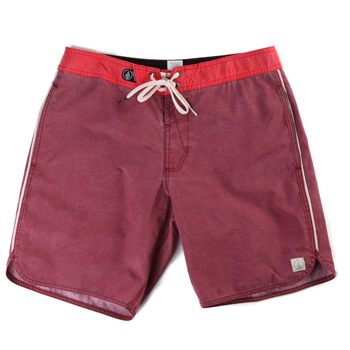 Volcom - Beach Road Boardshorts