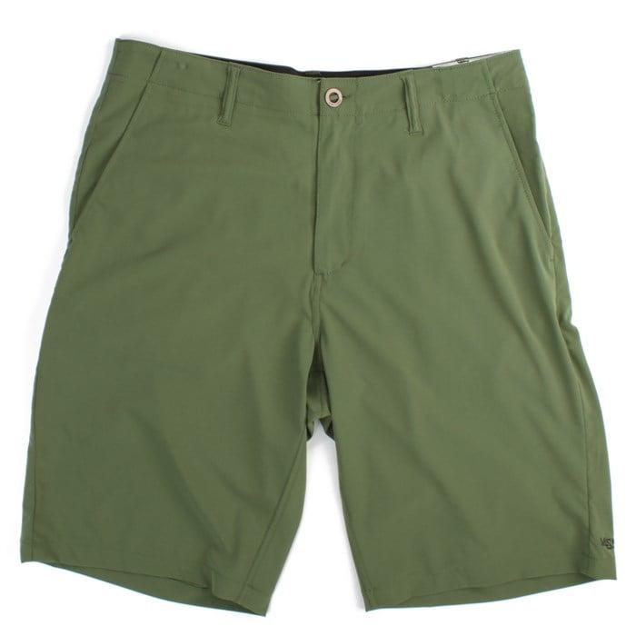 Volcom - Fruckin V4S Hybrid Shorts