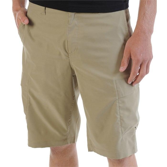 Volcom - Volcommando Hybrid Cargo Shorts