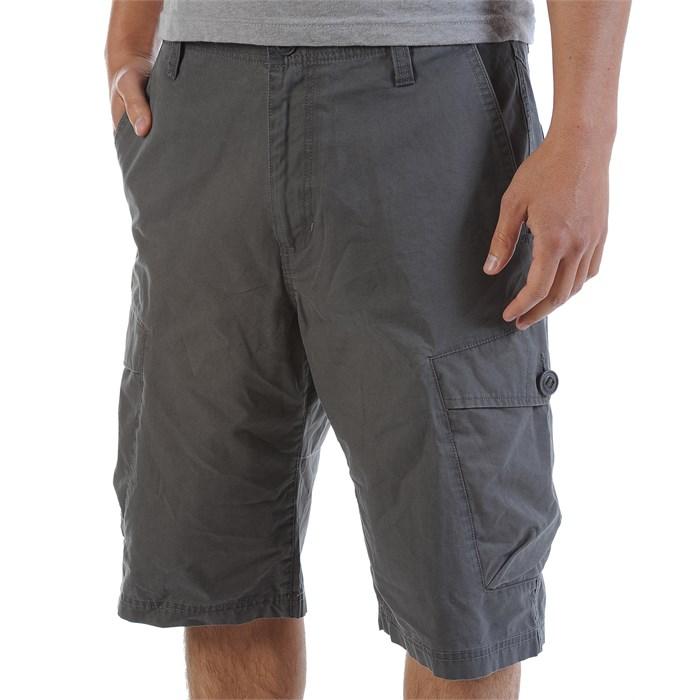 Volcom - Racket Cargo Shorts