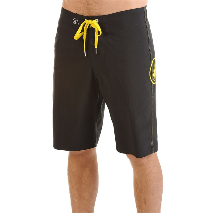 Volcom - Armstrong Boardshorts