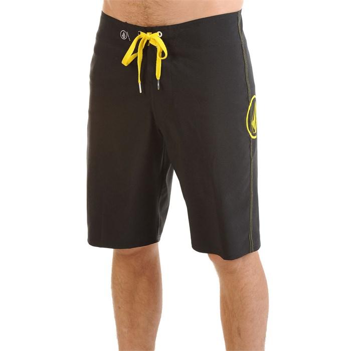 Volcom - Armstrong Boardshorts