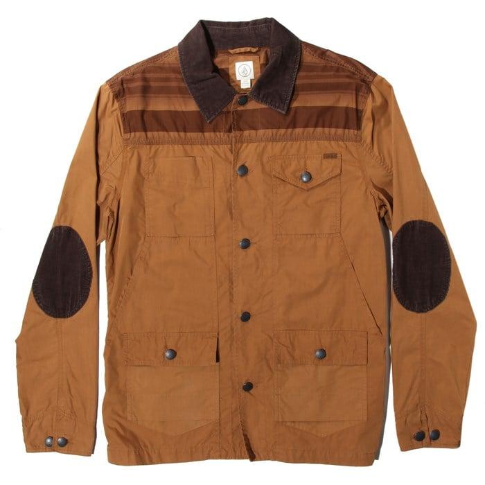 Volcom - Grazer Jacket