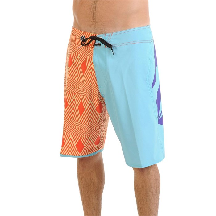 Volcom - Annihilator What Boardshorts