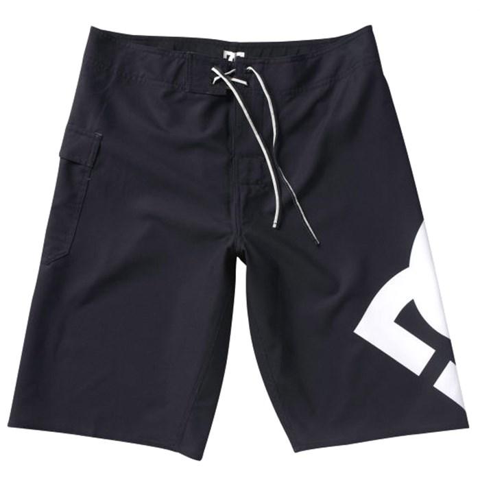 DC - Lanai Boardshorts