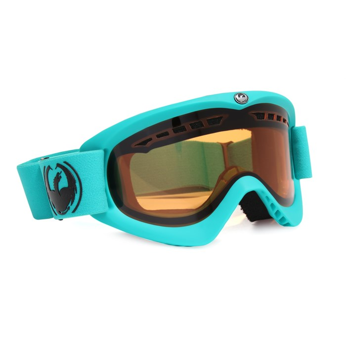 Dragon - DX-L Goggles