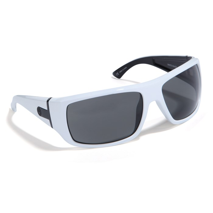 Dragon - Vantage Polarized Sunglasses