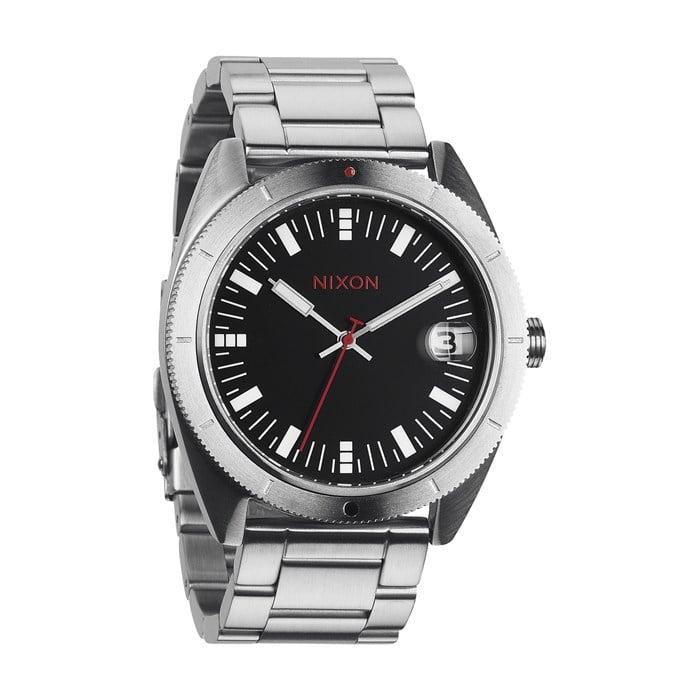 Nixon - The Rover SS II Watch