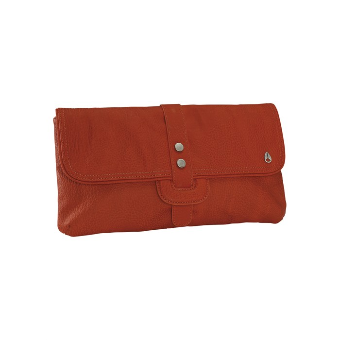 Nixon - Amplify Clutch - Women's