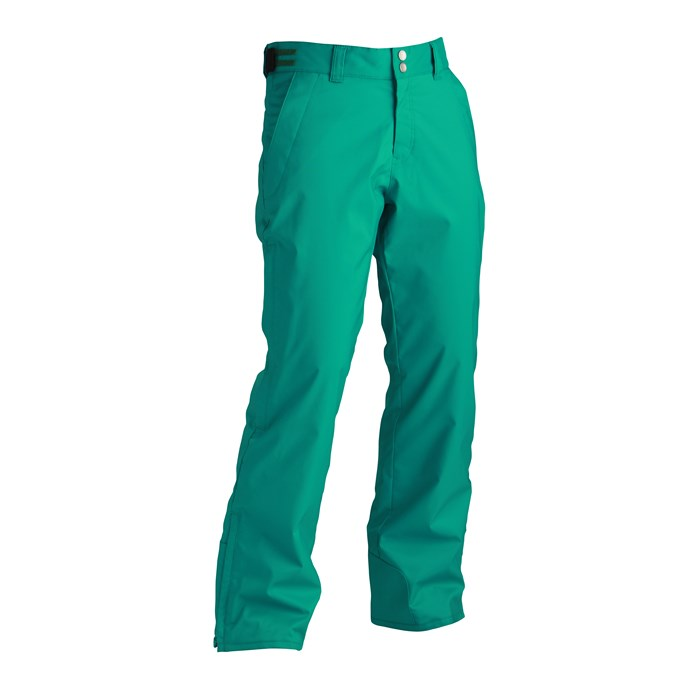 DNA - Nana Insulated Pants - Women's