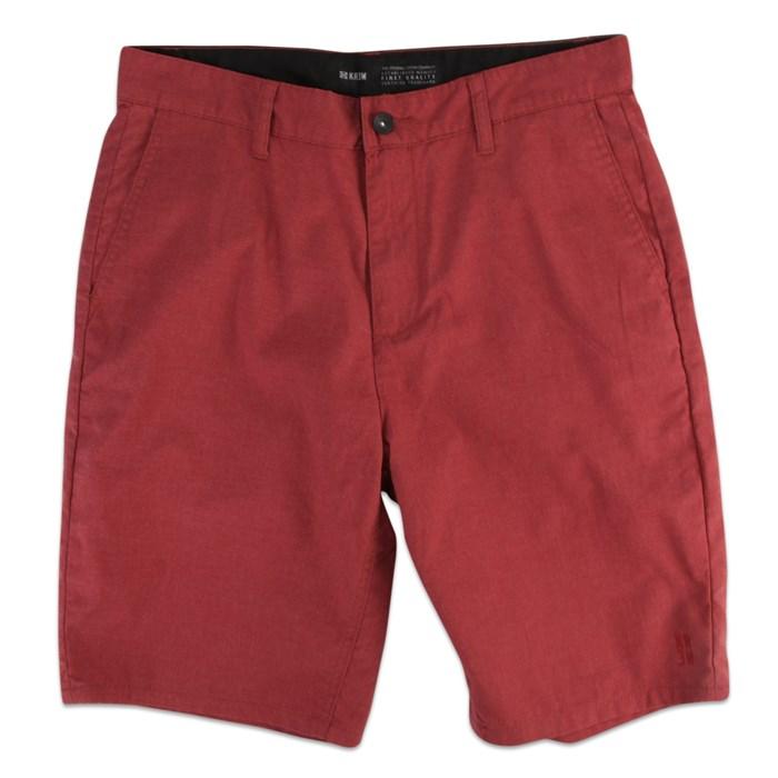 Kr3w - Navigator Shorts