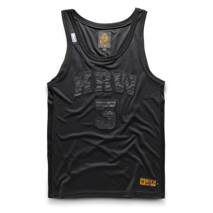 Kr3w - Situation Tank Top 2