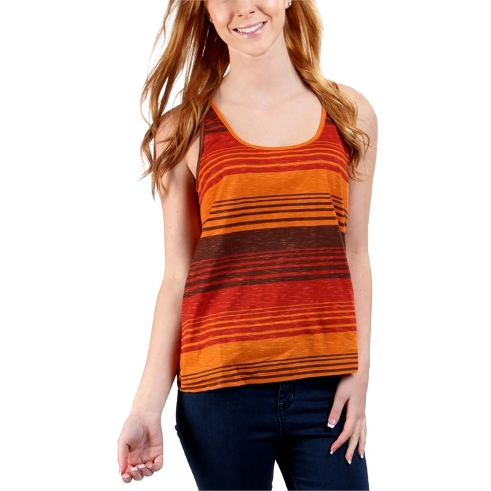 Obey Clothing - Jolene Tank Top - Women's