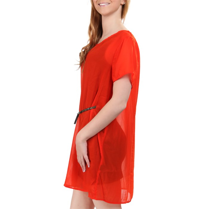 Obey Clothing - Hudson Dress - Women's