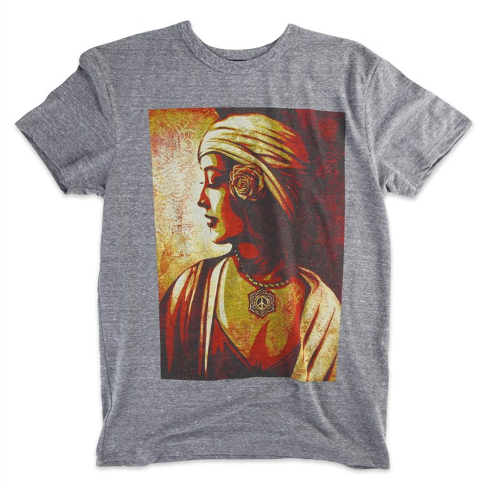 Obey Clothing - Harmony T-Shirt
