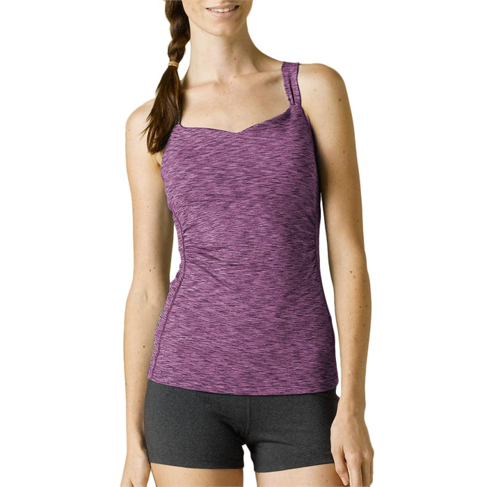 Prana - Twyla Active Tank Top - Women's