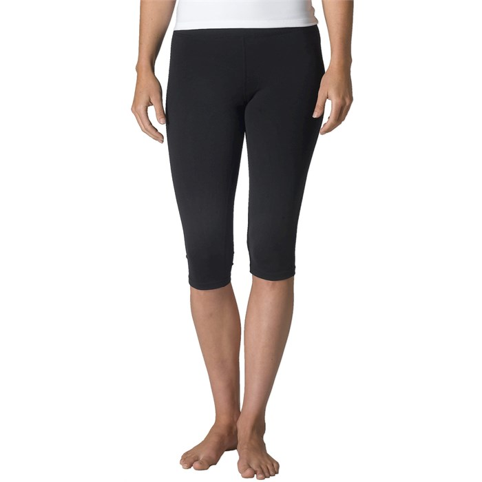 Prana - Ashley Knicker Leggings - Women's