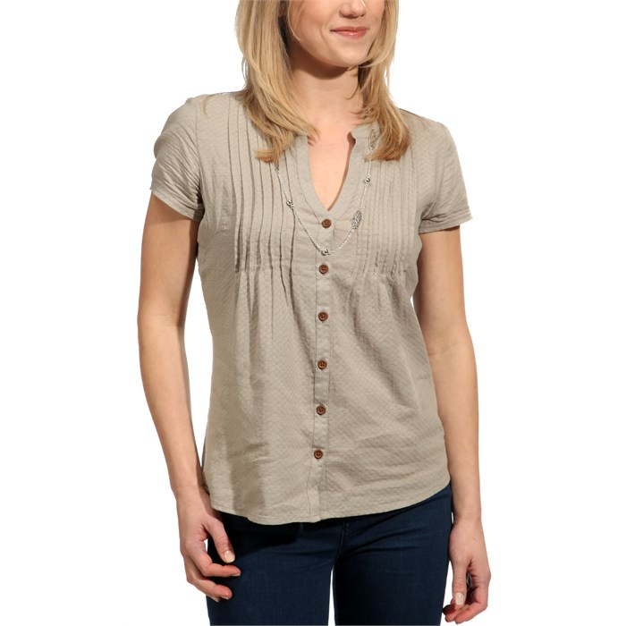 Prana - Ellie Top - Women's