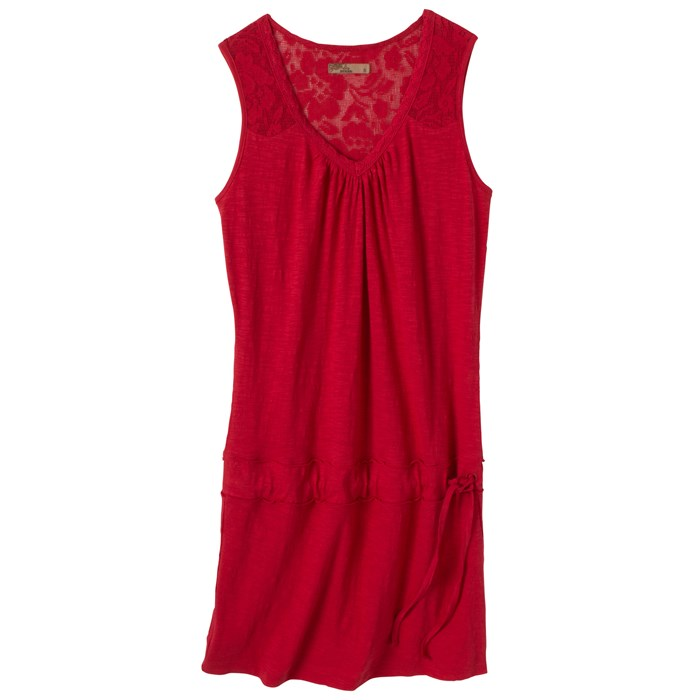 Prana - Bree Dress - Women's