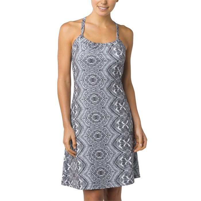 Prana - Quinn Dress - Women's