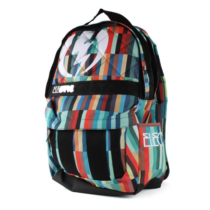Electric - Caliber Backpack