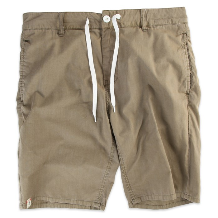 Altamont - Sandford Shorts