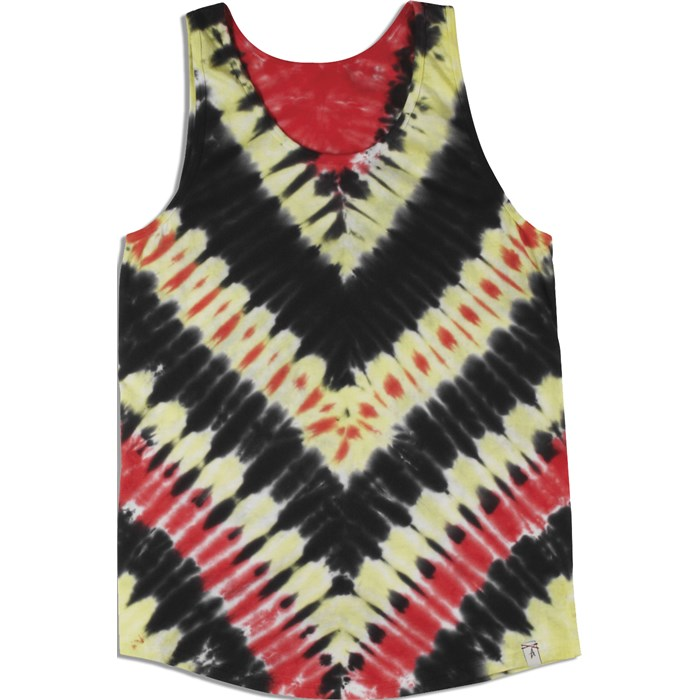 Altamont - The Victor Tank Top