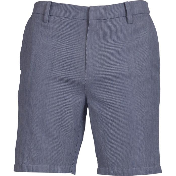 Analog - Walker Shorts