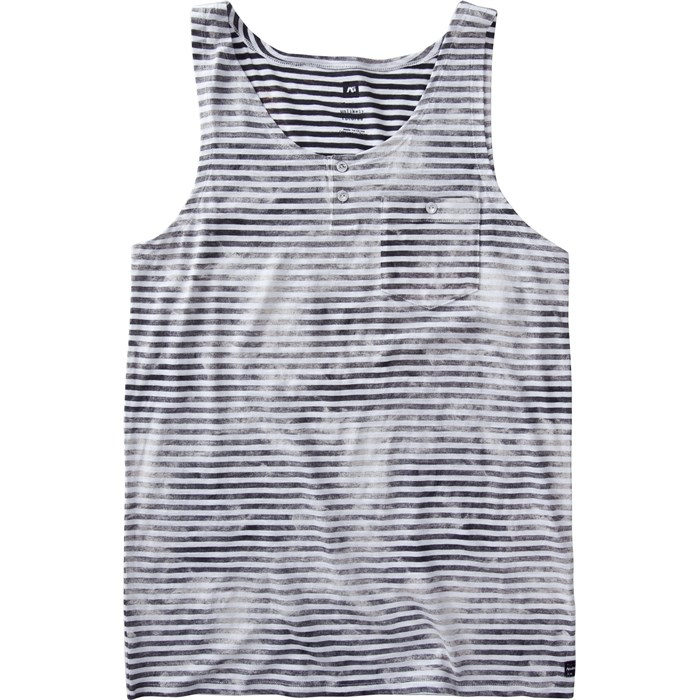 Analog - Fisher Tank Top