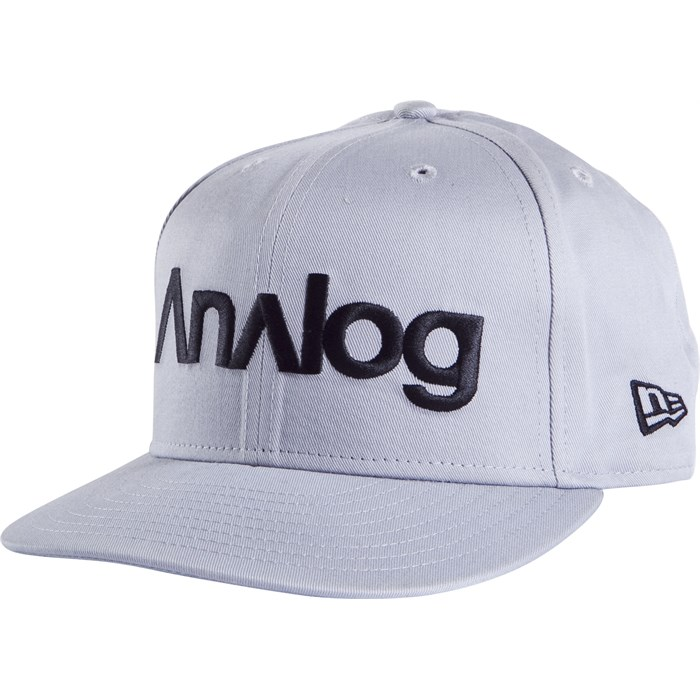 Analog - The Select Hat