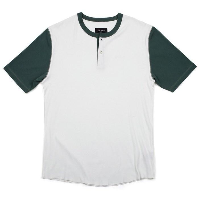 Brixton - Lewis T-Shirt