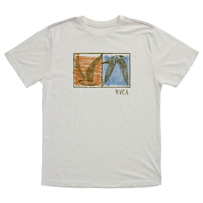 RVCA - VA Terns T-Shirt