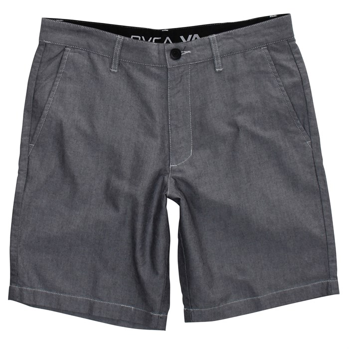 RVCA - Oxo II Shorts