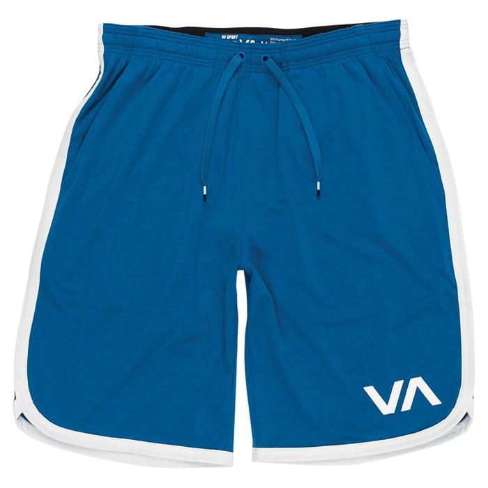 RVCA - VA Sport Shorts