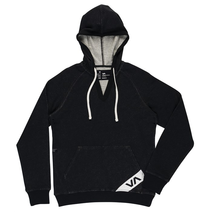 RVCA - Scrimmage Pullover Hoodie