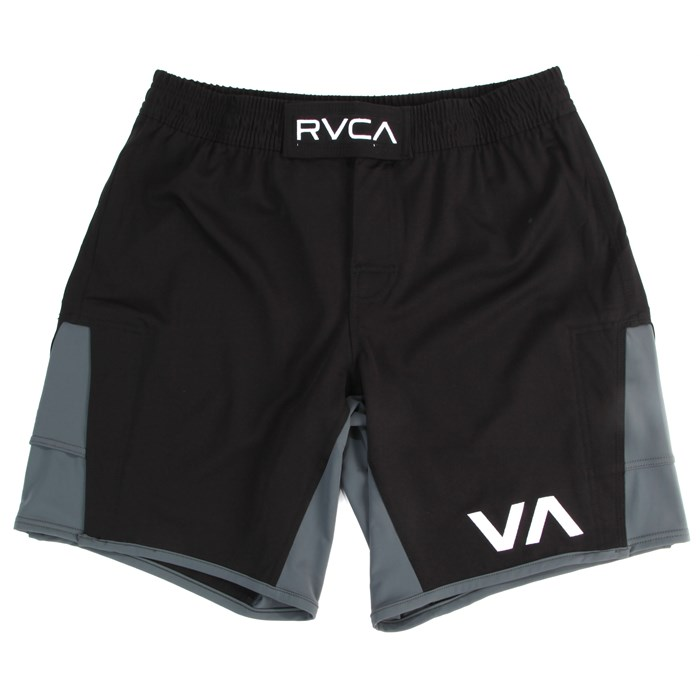 RVCA - Teep Shorts