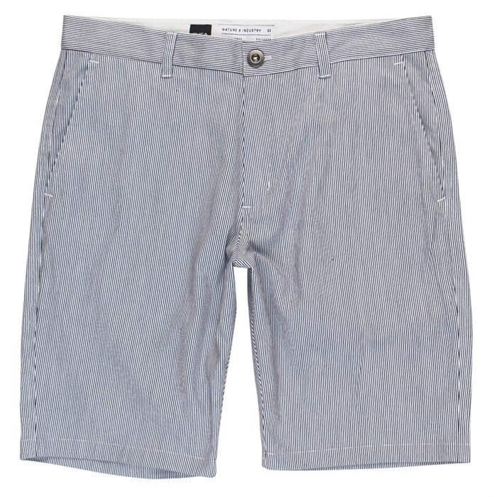 RVCA - RVCA Deadwood Shorts