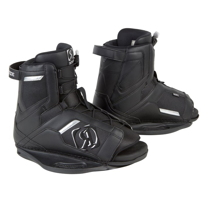 Ronix - Divide Wakeboard Bindings 2013