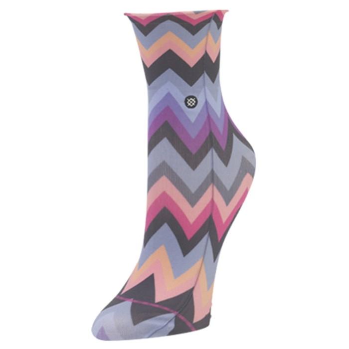 Stance - Treviso Anklet Socks - Women's
