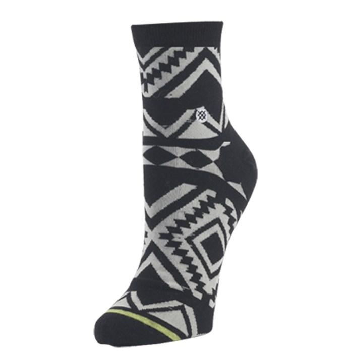 Stance - Taos Anklet Socks - Women's