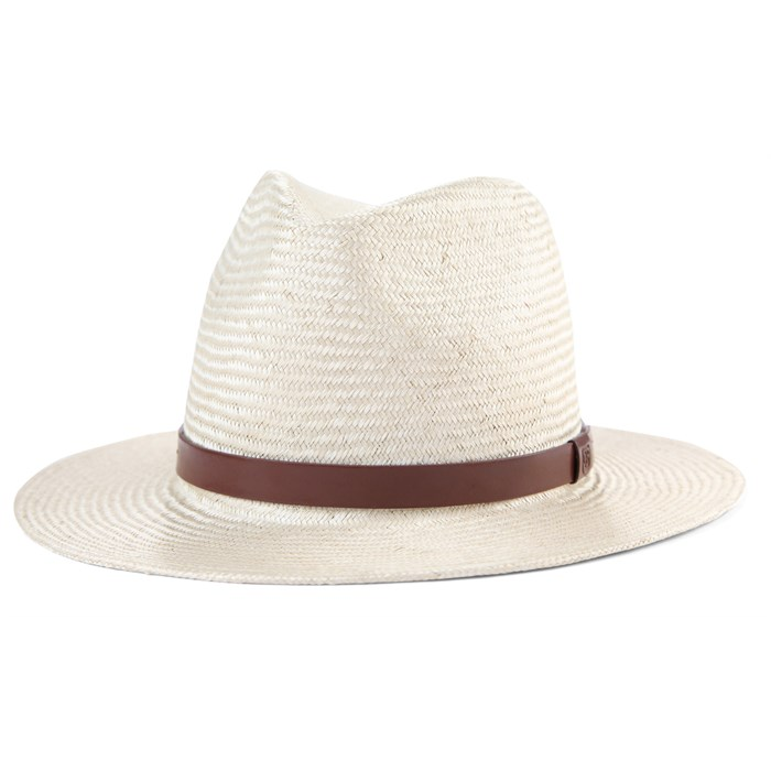 Brixton - Natalyn Fedora Hat