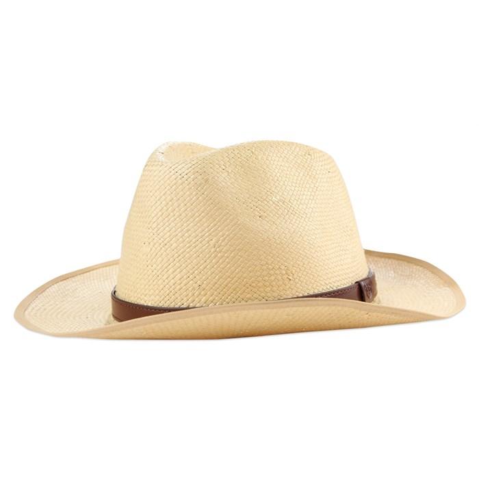 Brixton - Olsen Fedora Hat