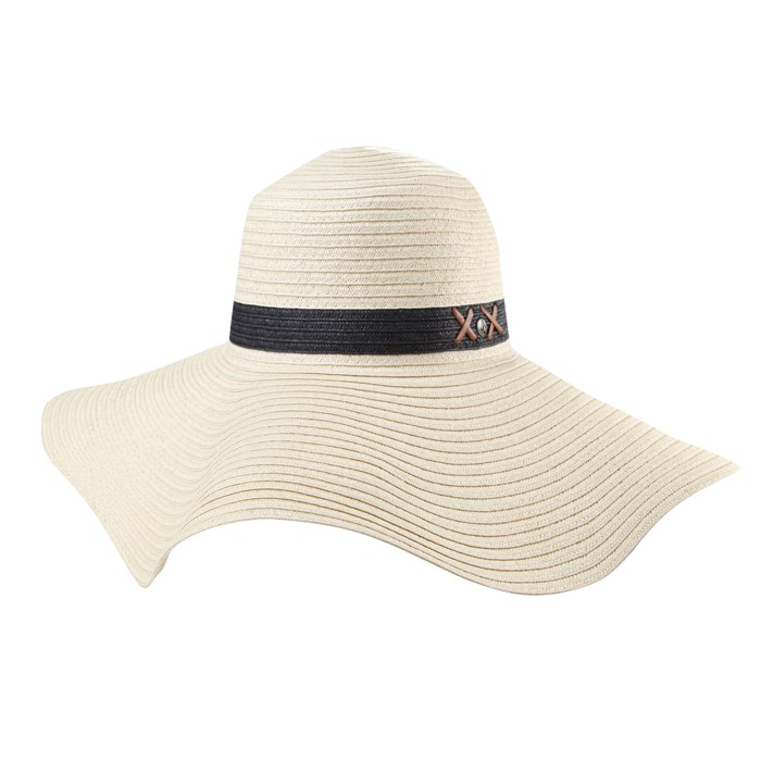 Volcom - Rising Sun Stone Hat