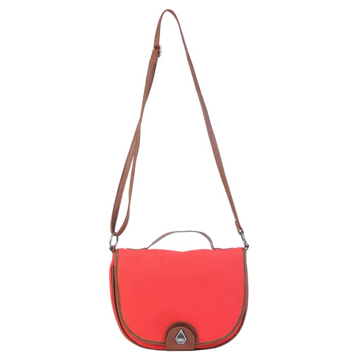 Volcom - Get The Picture Shoulder Purse