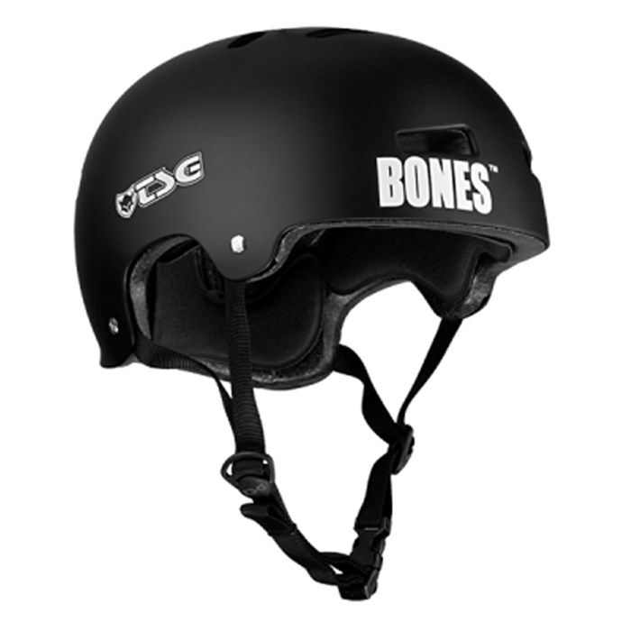 TSG - Evolution Skateboard Helmet