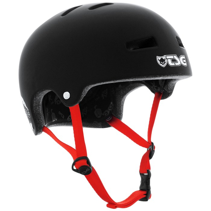 TSG - Super Light Skateboard Helmet