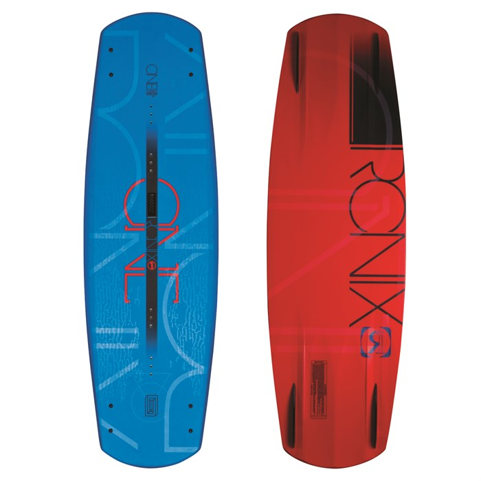 Ronix - One ATR Wakeboard 2013