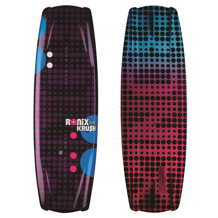 Ronix - Krush Wakeboard - Women's 2013